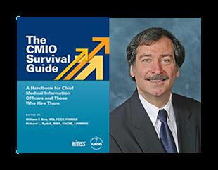 The_CMIO_Survival_Guide_-_Bria