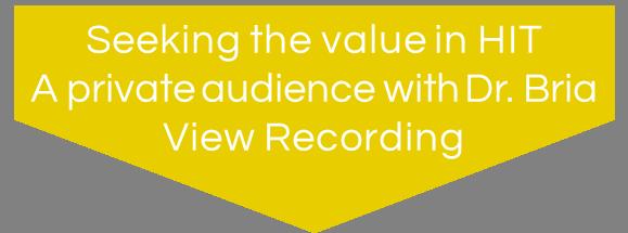 CMIO_Webinar_Recording_The_HCI_Group-2