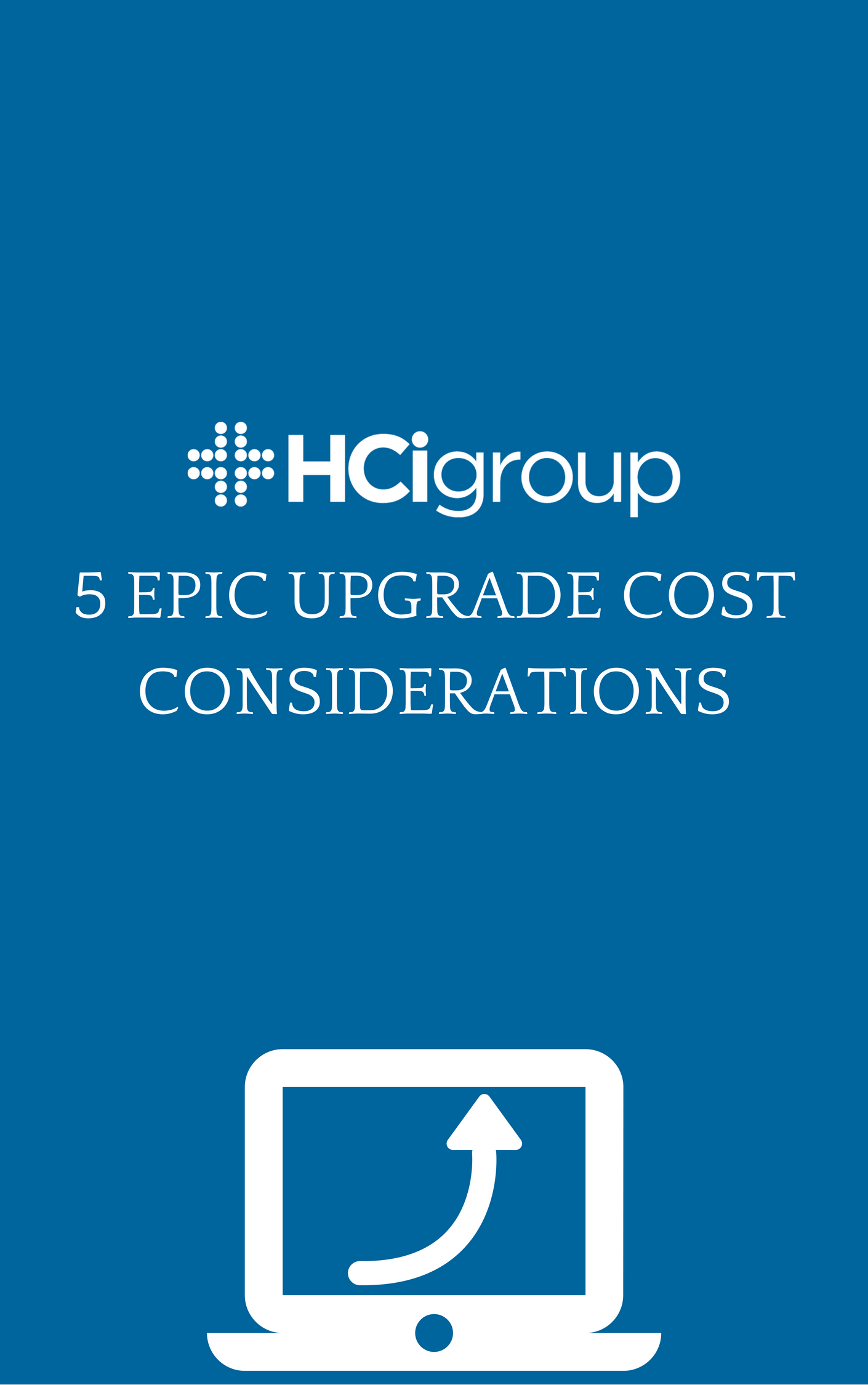 Download 5 Epic Upgrade Cost Considerations