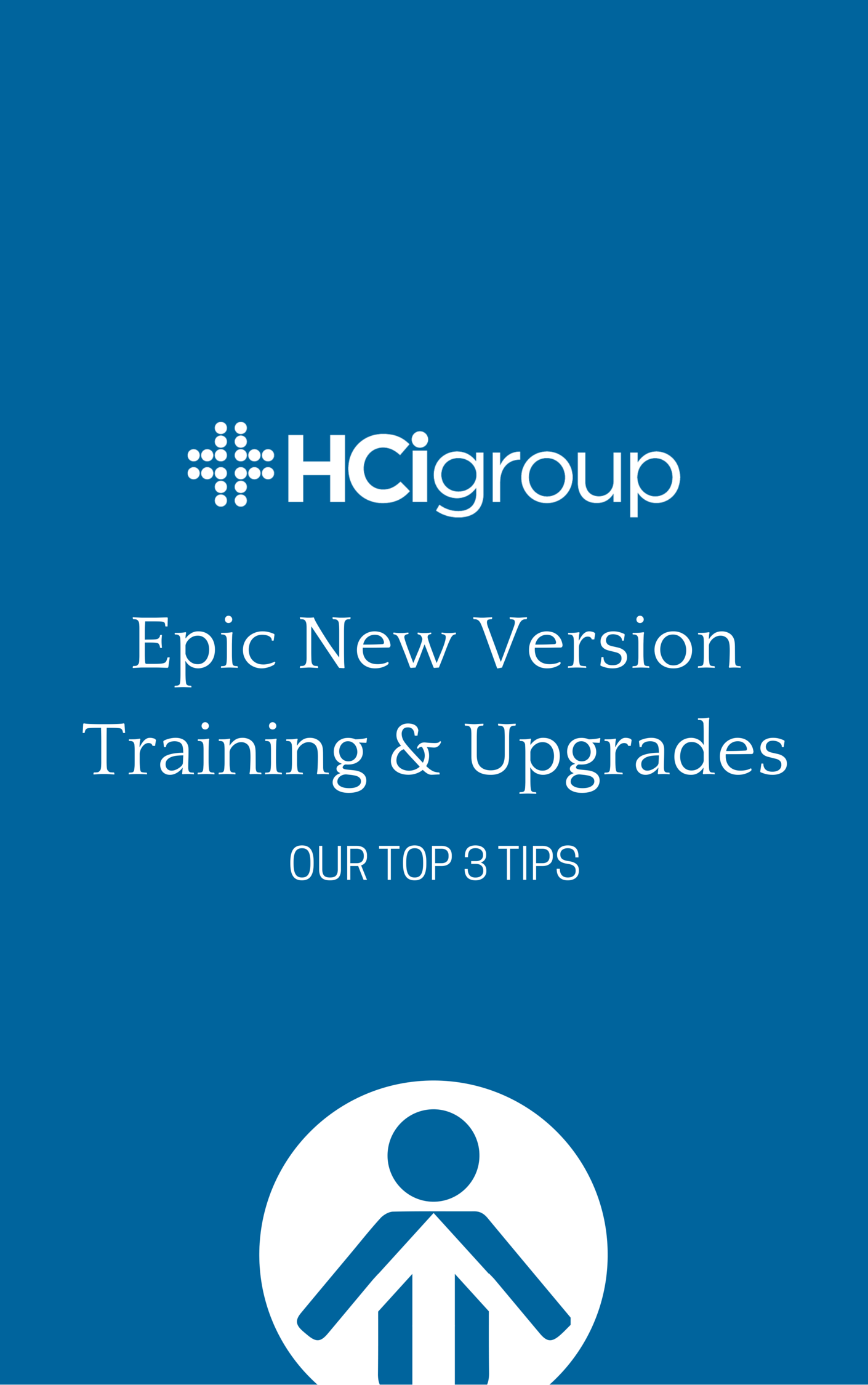 Download Epic New Version Training and Upgrades Tips