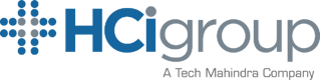 HCigroup Logo-01-1.png