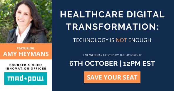 Healthcare Digital Transformation_ Technology is Not Enough.-1