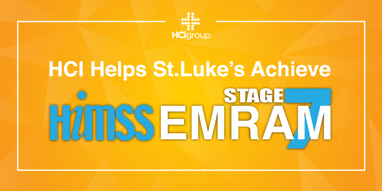 St.Lukes Achieves EMRAM Stage 7 with HCI-01.png