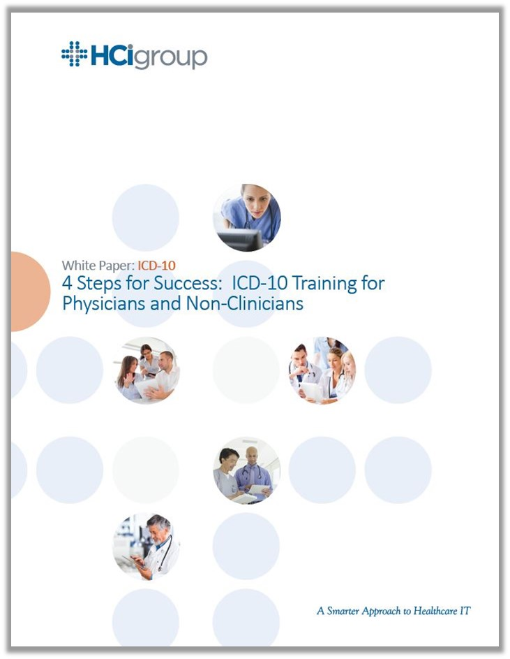 Download the ICD-10 Guide