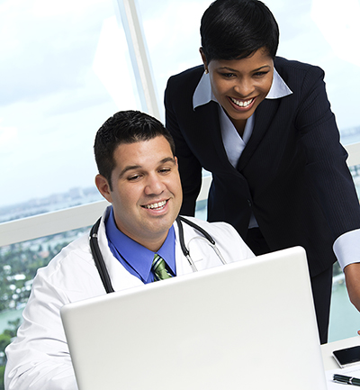 HCI_Consultant_Doctor_ExSmall