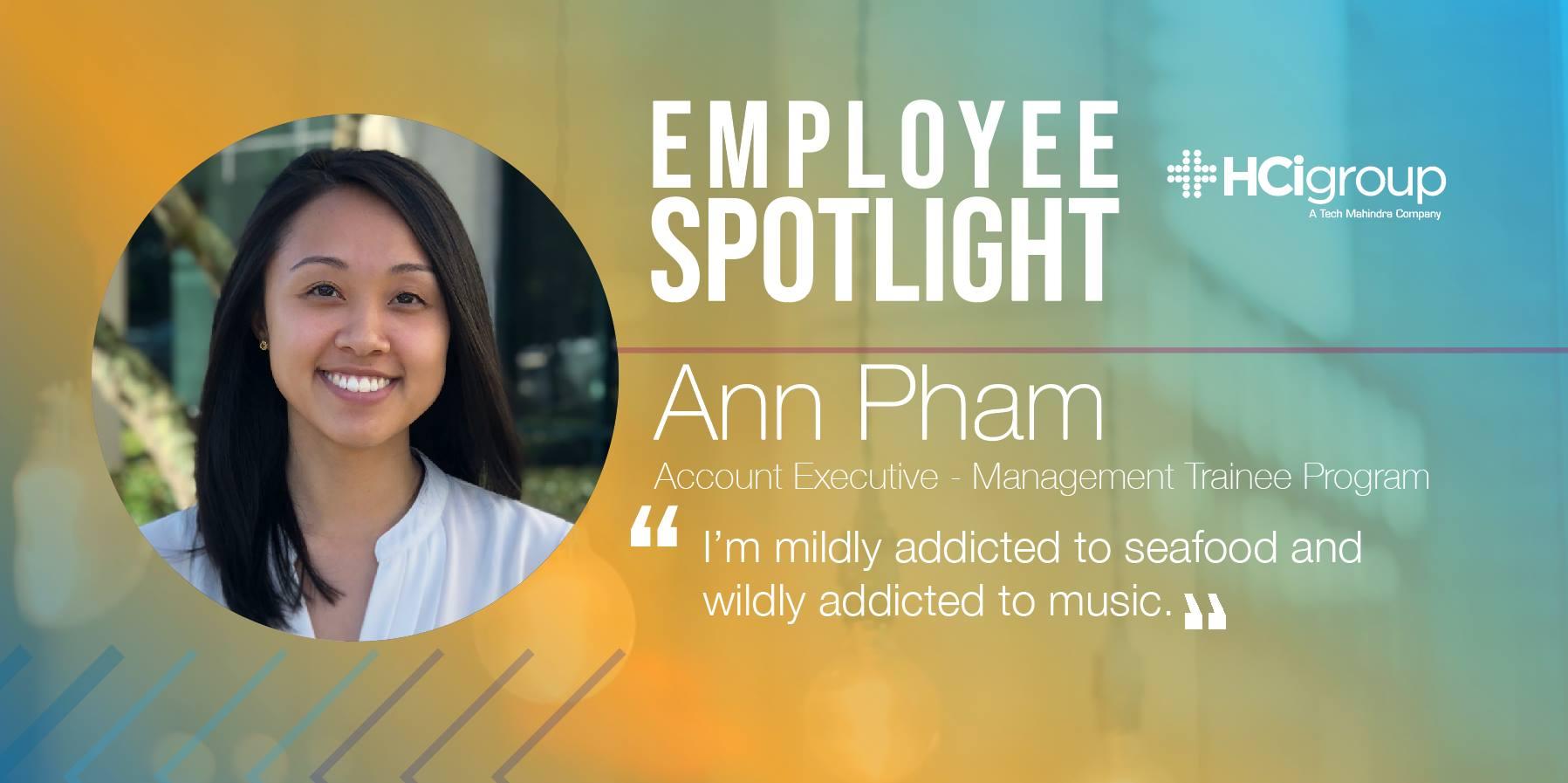 Ann Pham