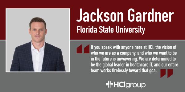 Grad_Jackson_Gardner.png